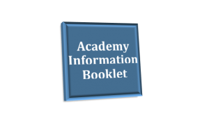 Academy Information Booklet