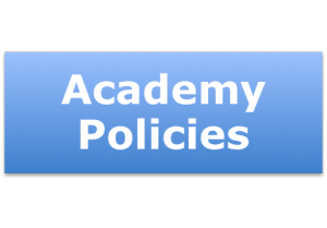 Academy Policies