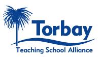 torbay TA