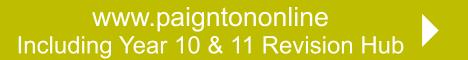 Paignton Online