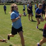 Sports Day 2014 - Web picture