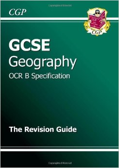 Homework help geography high school level   Term Essays