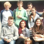 Law trip - resized sept 2014