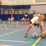 Primary Tag Rugby Sept 2014