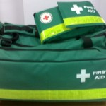 British_Red_Cross_First_Aid_Kits