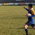 Year 8 Rugby story resized