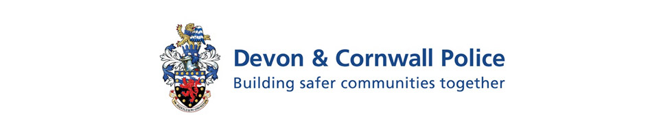 devon-and-cornwall-police-detail-1