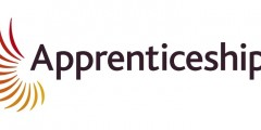Required: PE and Sport Apprentice