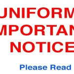 Uniform_Notice