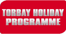 Torbay-holiday-Programme-red