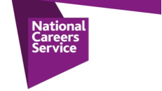 National Careers Week (8th to 12th February 2021)