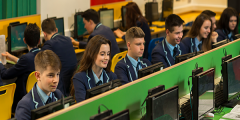 Important Information: Year 11 PPEs: 9th – 17th March 2017