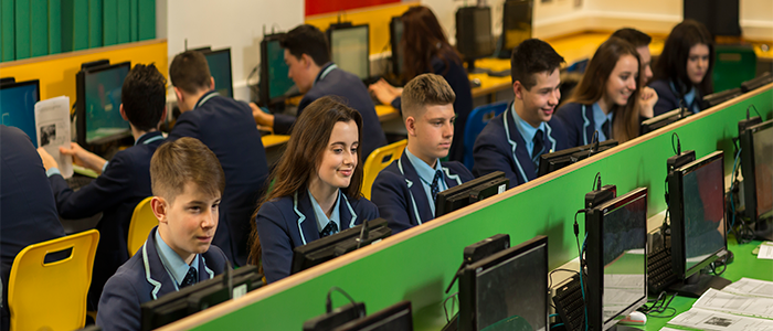 Important Information: Year 11 PPEs: 29th October – 2nd November 2018