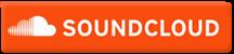 رخيصة إرسال مقالتي الفراولة الخور تقييم الأثر البيئي