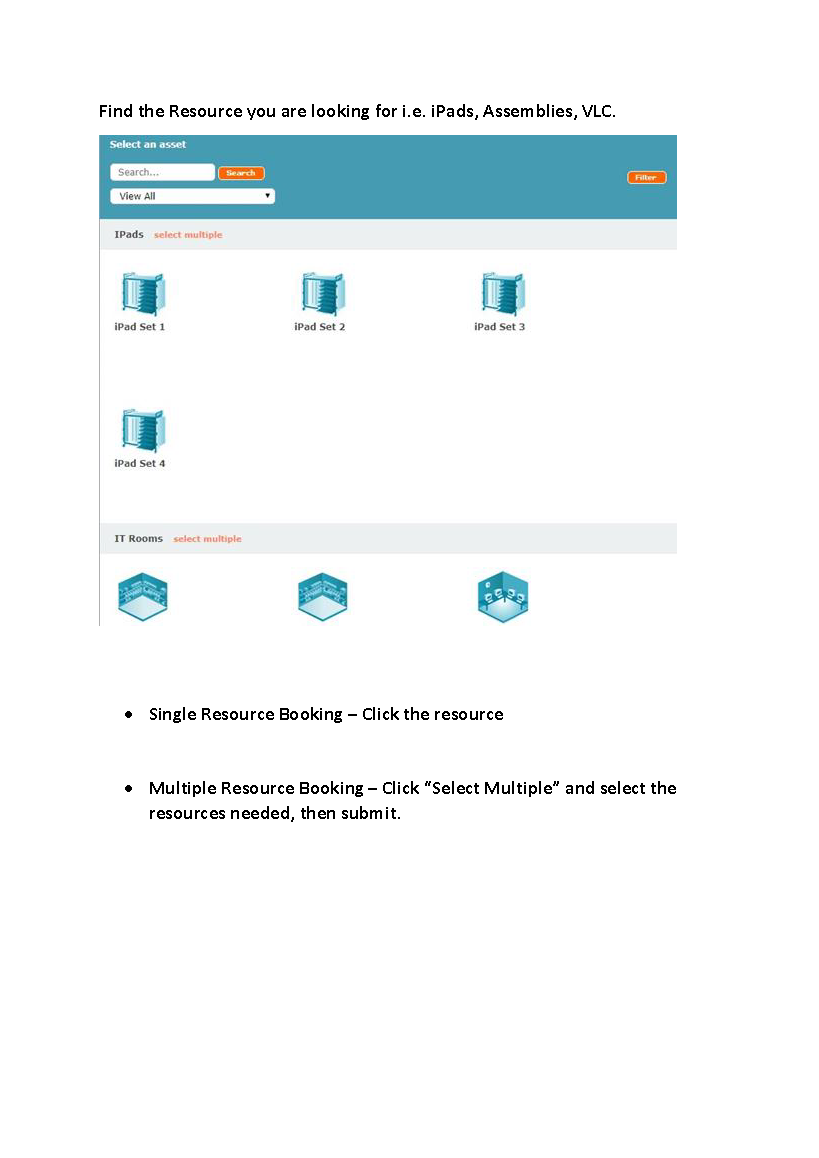 NEW BOOKING MANUAL_Page_2