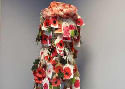 Dress of Remembrance