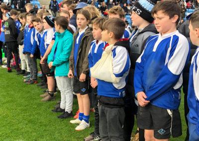 Exeter Chiefs – Super Saturday