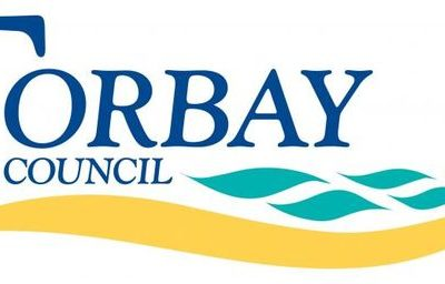 Torbay Council – Admissions Consultation