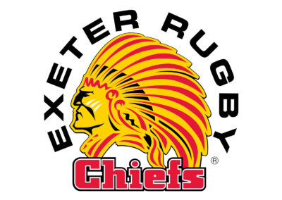 Exeter Chiefs Rugby Development Day