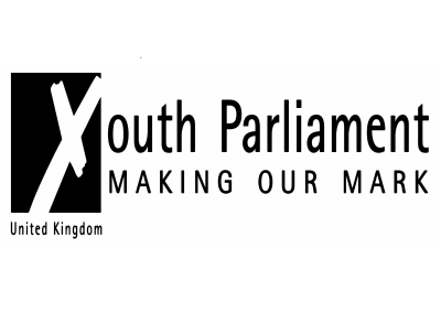 Paignton Academy to contribute to the UK's largest youth consultation