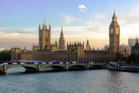 UK Parliament Assemblies and Workshops