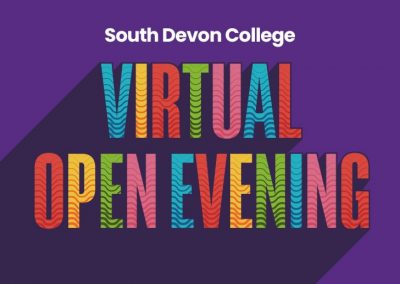 Year 11 Higher Education Open Events