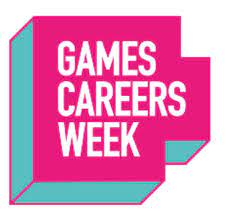 Want to know more about a Career in Video Games?